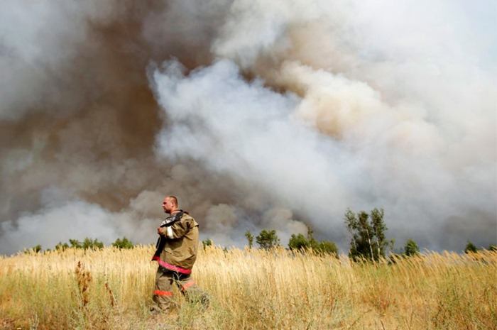 russia-forest-fire (11)