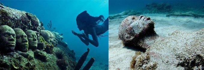 underwater-museum (1)