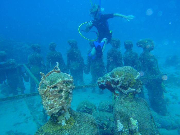 underwater-museum (3)