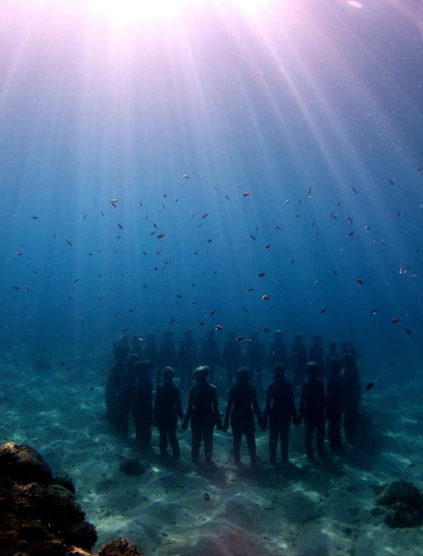 underwater-museum (6)