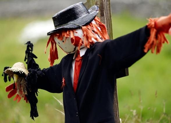 scarecrow-festival (5)