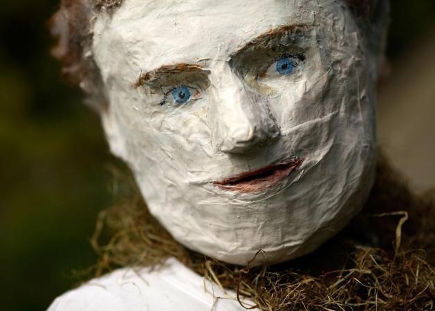 scarecrow-festival (1)