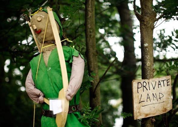 scarecrow-festival (3)