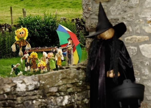 scarecrow-festival (4)