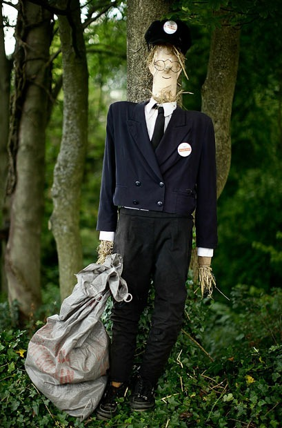 scarecrow-festival (18)