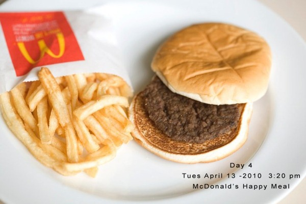 happy-meal-day-04