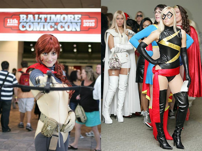 comic-con-baltimore (1)