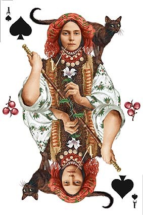 Vladislav-Erko-playing-cards-2