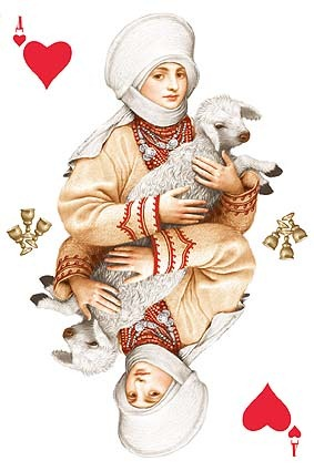 Vladislav-Erko-playing-cards-4