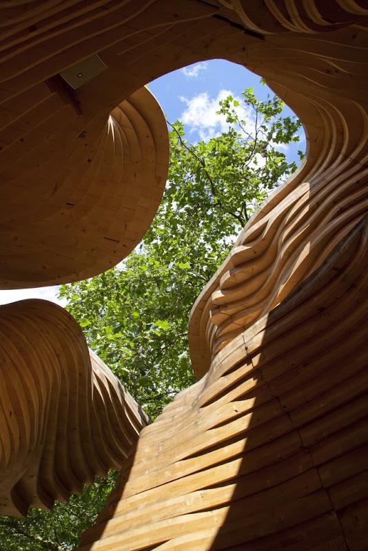 termite-pavilion (5)