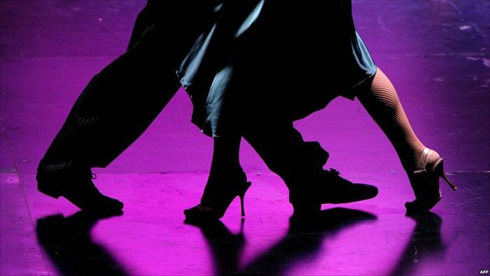 tango-world-championship (5)