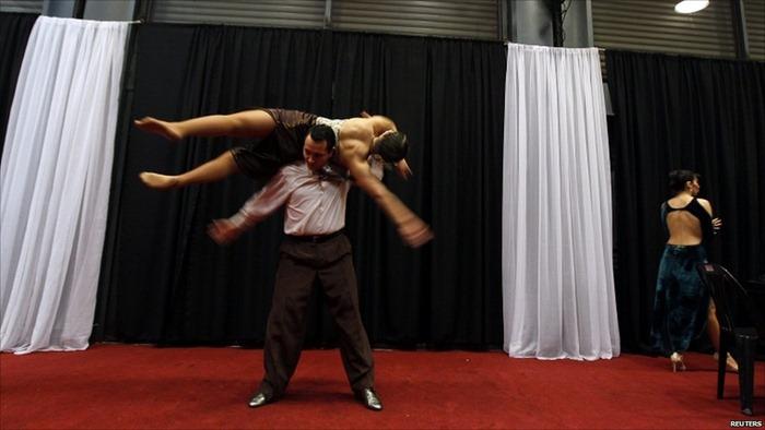 tango-world-championship (8)
