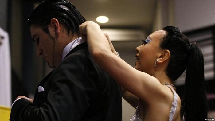 tango-world-championship (10)