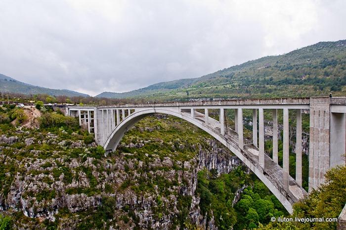 verdon-gorge (10)