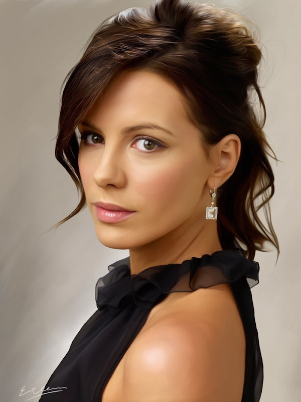 Kate_Beckinsale_by_eileenirma