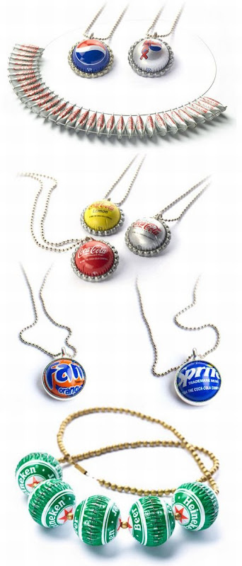 coke_cap_jewelry_01 (3)