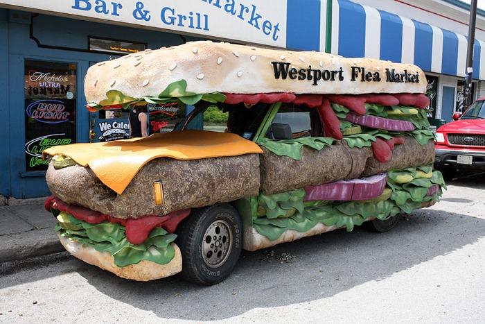 burger-truck (1)