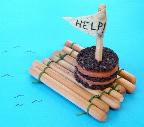 sandwich-art (5)