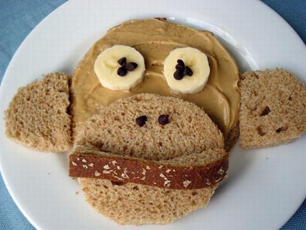 sandwich-art (6)