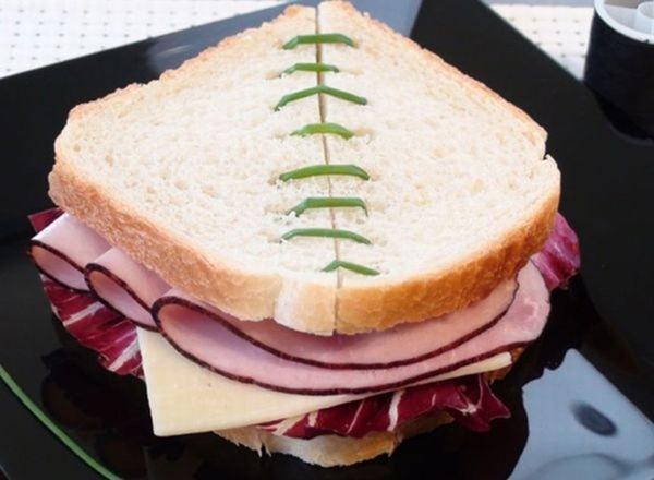 sandwich-art (9)