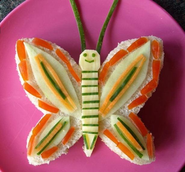 sandwich-art (15)