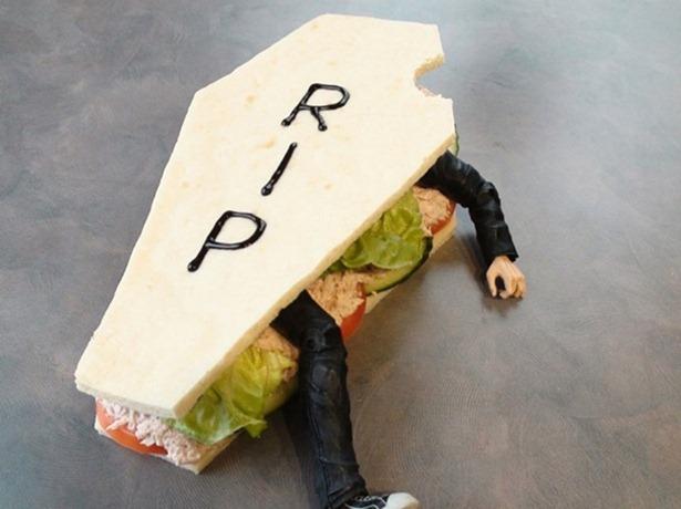 sandwich-art (20)