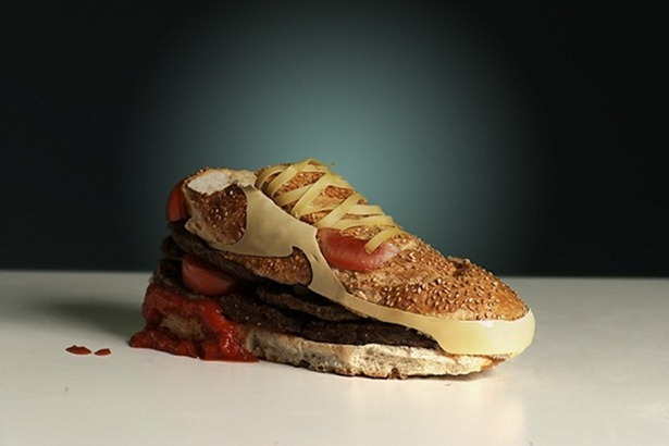 sandwich-art (37)
