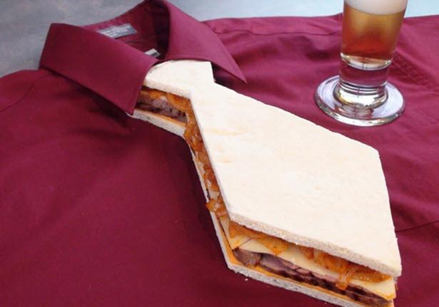 sandwich-art1 (1)