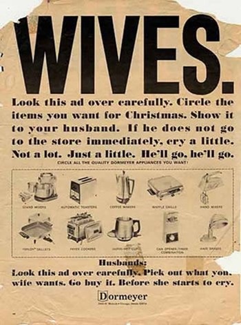 vintage-sexist-ads (26)