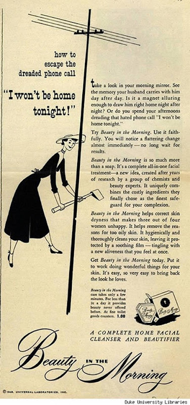vintage-sexist-ads (28)