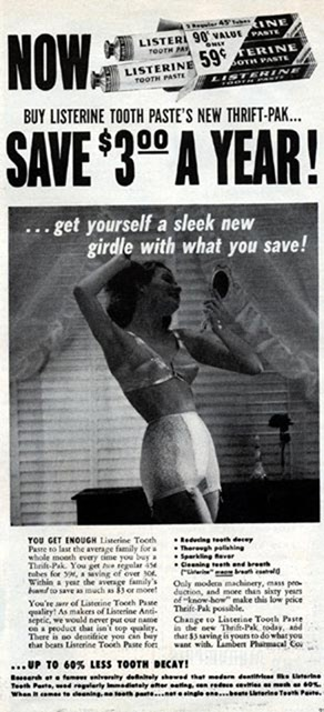 vintage-sexist-ads (6)