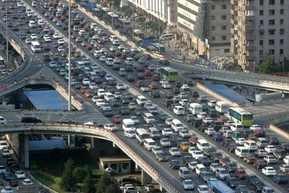beijing-traffic3