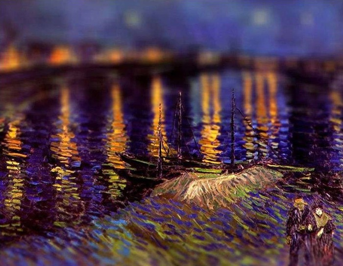 tilt-shift-vangogh (3)