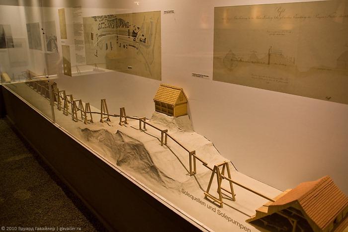 salt-museum (12)
