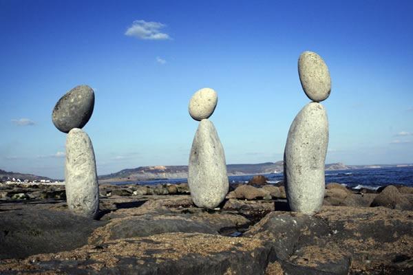 stone-balancing (7)