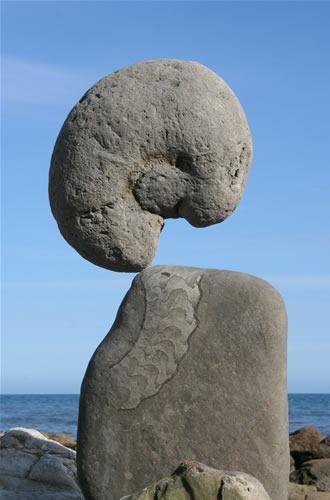 stone-balancing (8)
