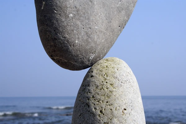 stone-balancing (9)