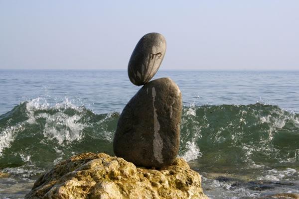 stone-balancing (10)