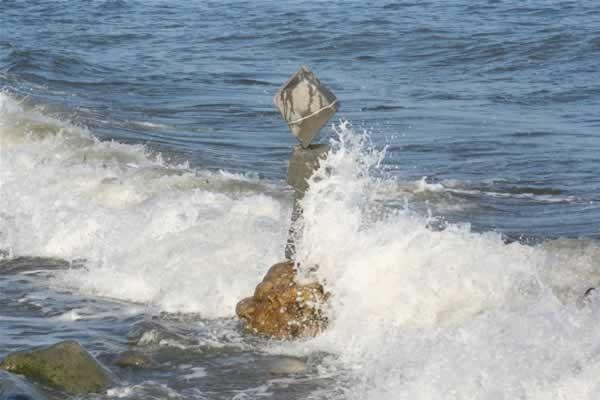 stone-balancing (11)