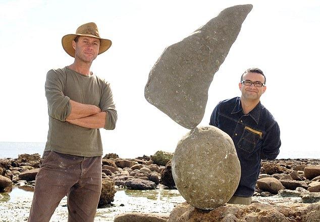 stone-balancing (4)