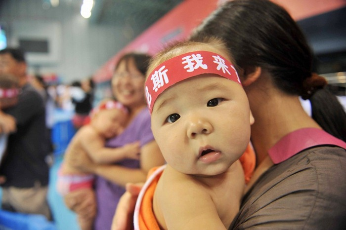 swimming-babies-china (4)