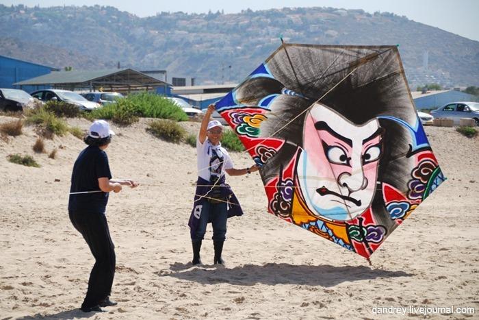 japanese-kite-festival (3)