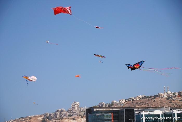 japanese-kite-festival (21)