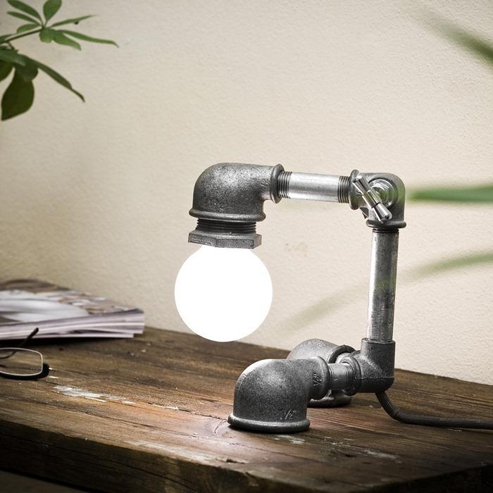 kozo-lamp (1)