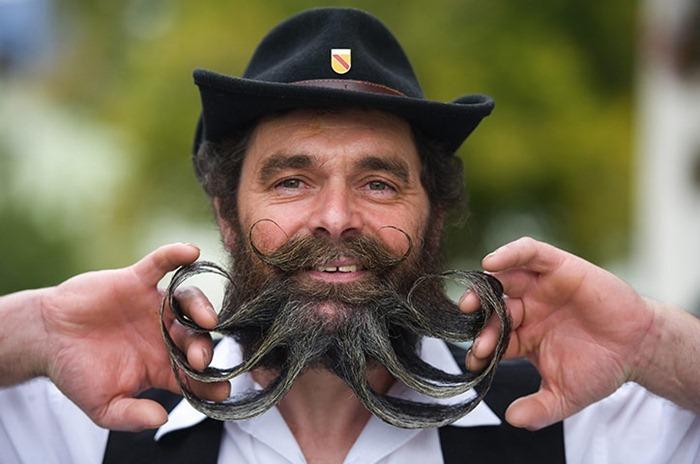 beard-championship (10)