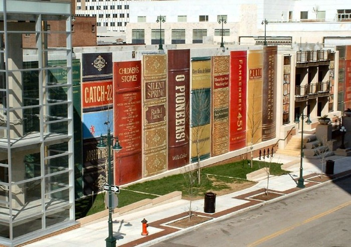 kansas-library (1)