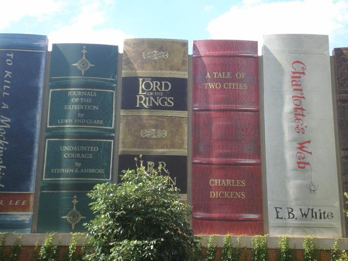 kansas-library (2)