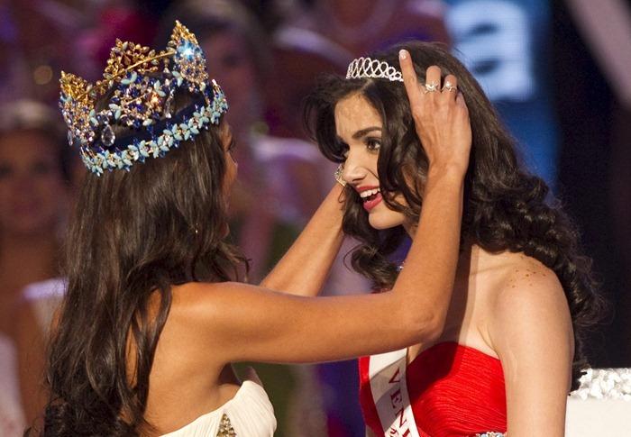 miss-world-2010 (20)