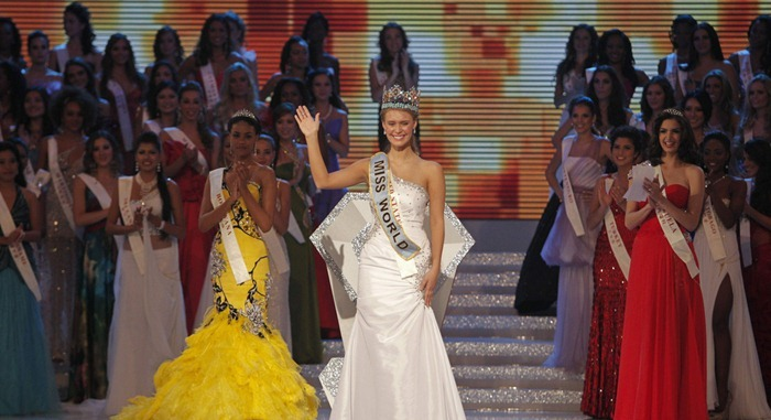 miss-world-2010 (15)