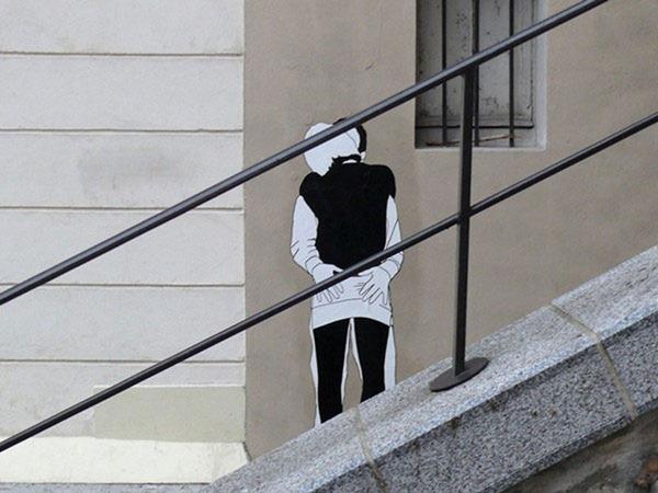 claire-streetart (7)